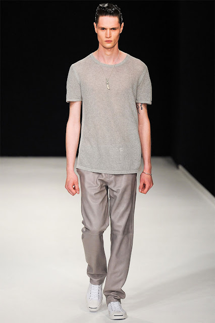 Richard+Nicoll+Menswear+Spring+Summer+2014+%25289%2529.jpg