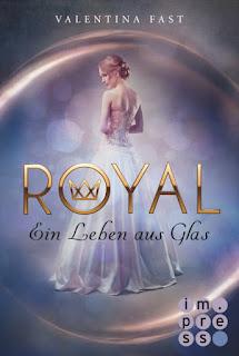 http://www.carlsen.de/epub/royal-band-1-ein-leben-aus-glas/71292