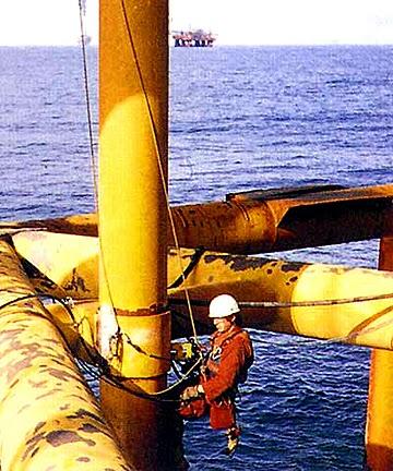 Nice image showing jobs australia