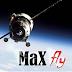NOVO SATÉLITE PARA AS KEYS MAXFLY EM BREVE - 28-07-2015