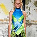 Пачуърк Мода пролет-лято 2013