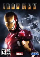Iron Man RIP For PC (154 MB) 1