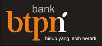 Lowongan Terbaru Desember 2013 Bank BTPN Makassar