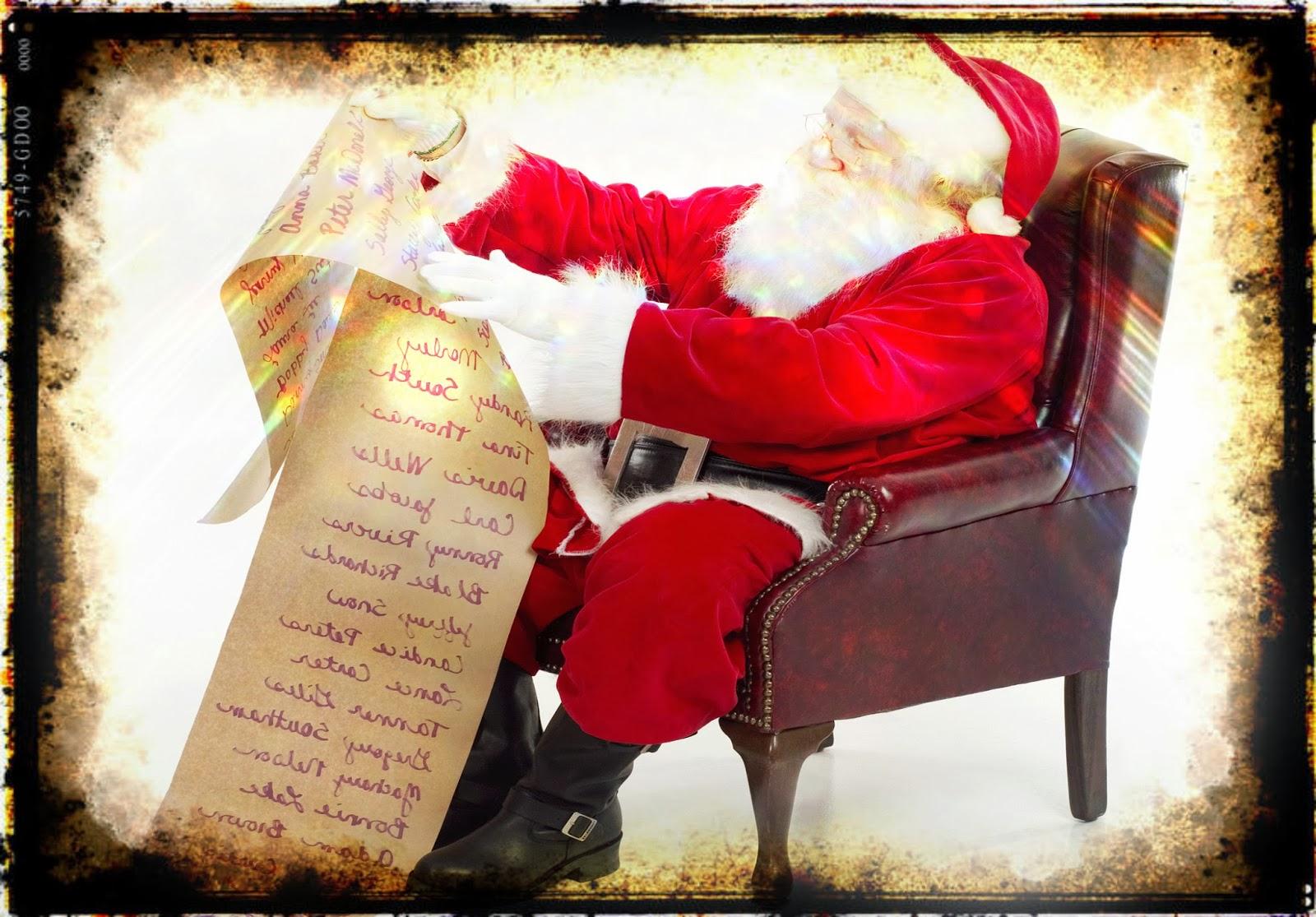 Magical Daw Christmas Wishlist Xd christmas wish list granprix – Christmas Wish List Form
