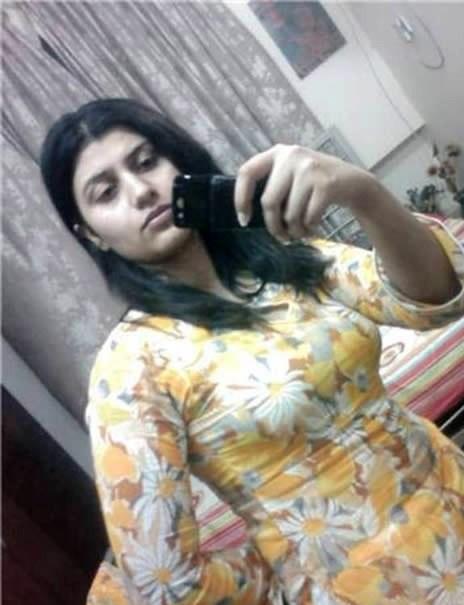 woman seeking man manila