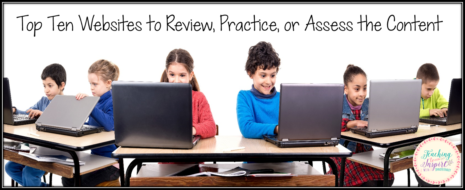 http://www.uppergradememoirs.com/2015/01/top-10-websites-to-review-practice-or.html