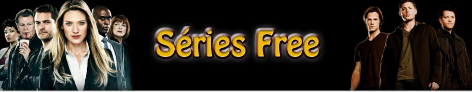 Visite Séries Free