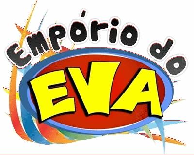 Empório do E.V.A