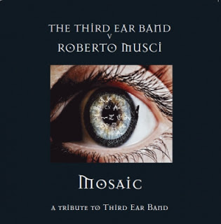 Third Ear Band tribute