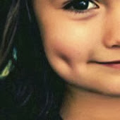 أجمل ابتسامة