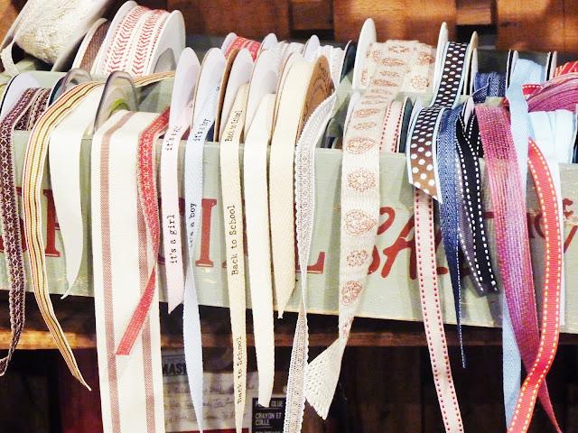scrapbook ohh!paper