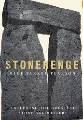 MPP's book