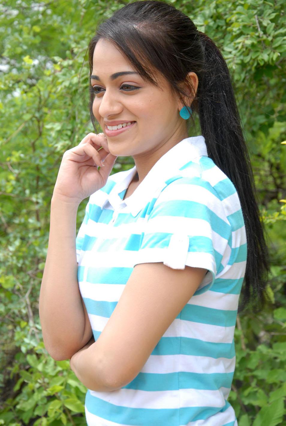 Reshma Naked Images Stunning celeb pic: reshma hot pictures,reshma latest stills,reshma latest