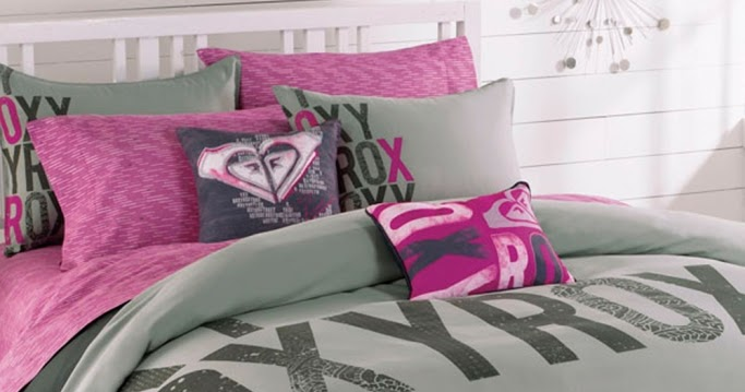 Decoracion mueble sofa edredones para cama - Edredones baratos ikea ...