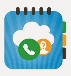 app android scoprire chiamante sconosciuto