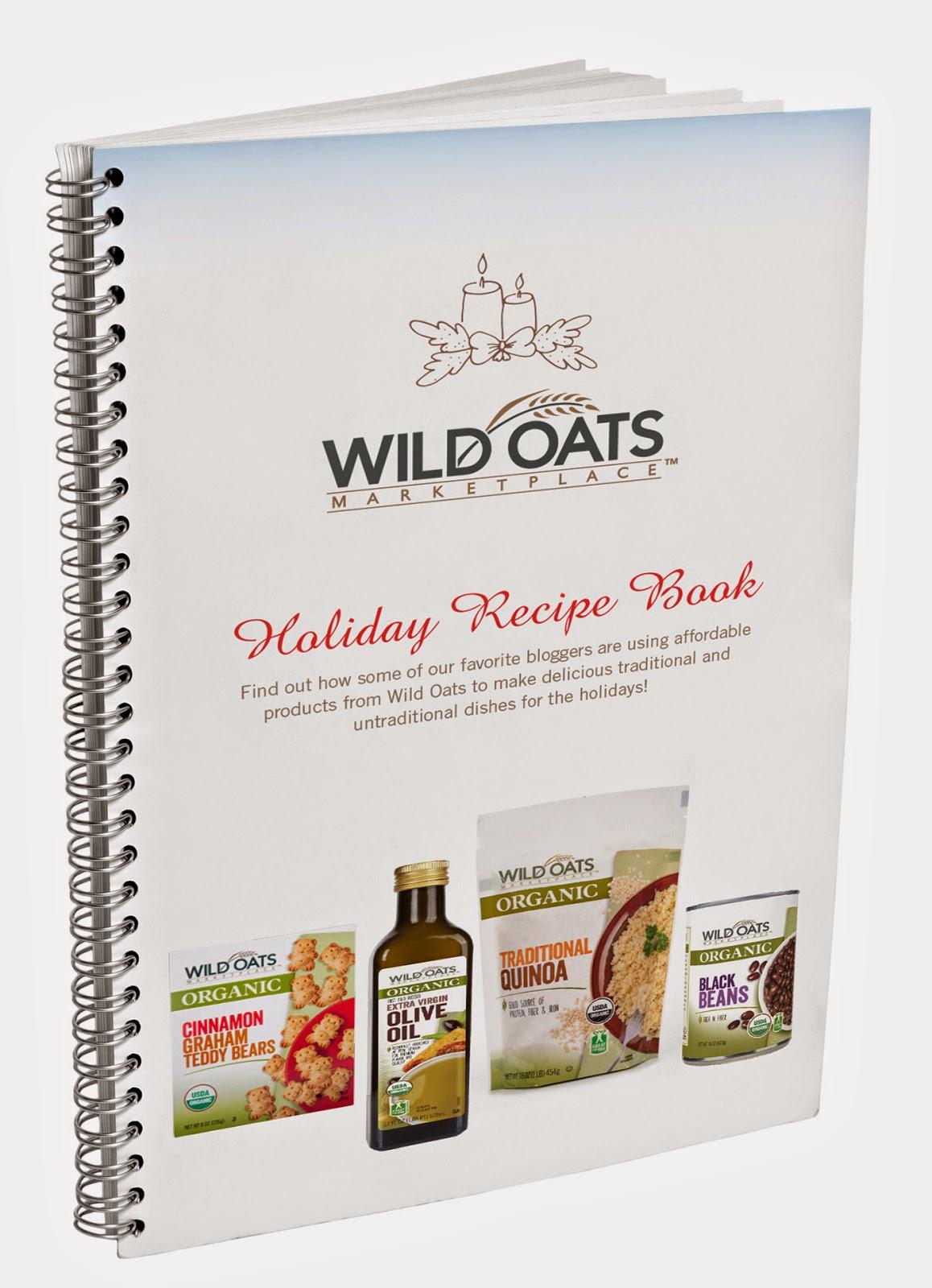 http://wildoats.com/wp-content/uploads/2014/12/WORECIPEEBOOK.pdf