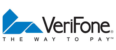 Google Is Said to Test Mobile-Payment System With VeriFone
