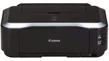 Download Canon iP2770 Printer Driver