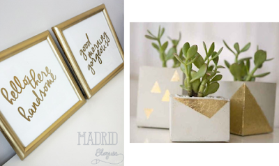 Tendencias deco 2015