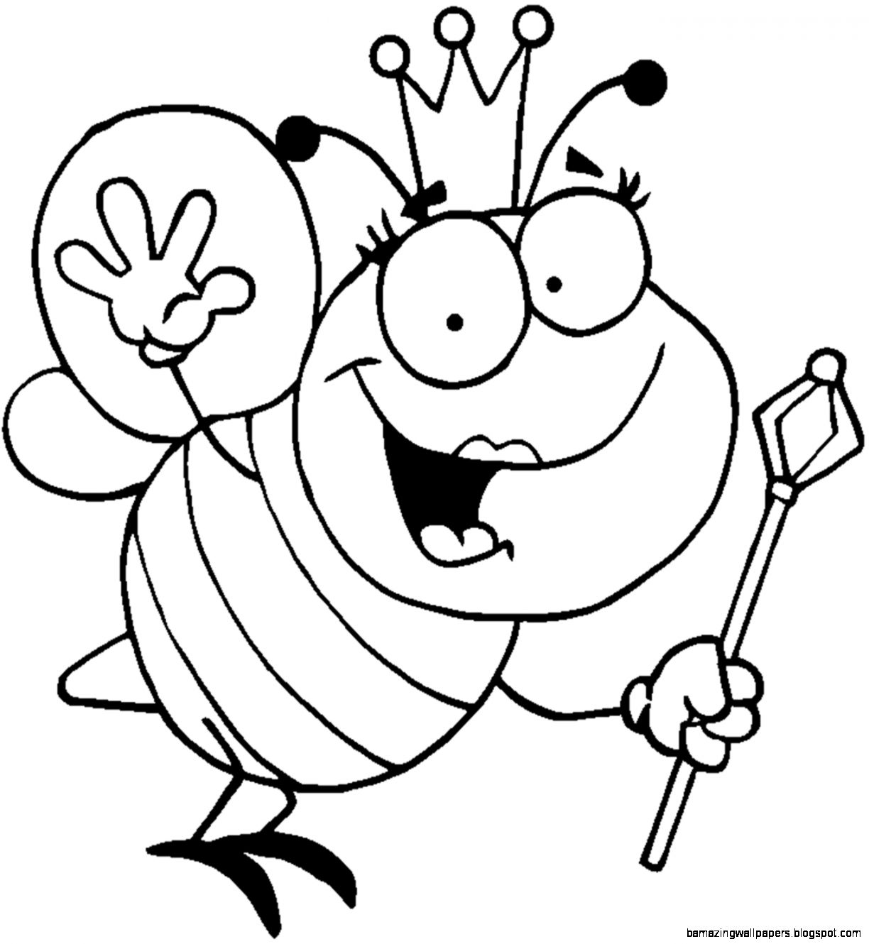 Queen Clip Art Black And White  Clipart Panda   Free Clipart Images