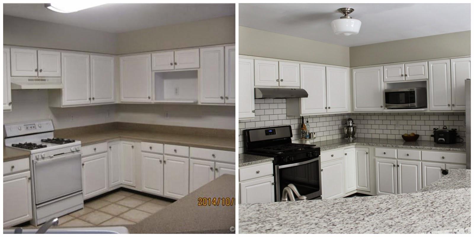 Replacing fluorescent light fixture - Replace Fluorescent Light Fixture In Kitchen Choosing Kitchen