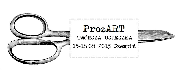 ProzART