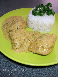 chicken-in-mustard-yogurt