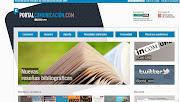 Portal comunicación UAB