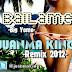 BIG YAMO - BAILAME (JUANMA KING REMIX 2012) Recomendado!