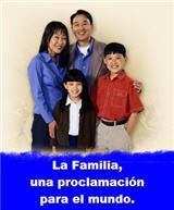 Creemos en la Familia
