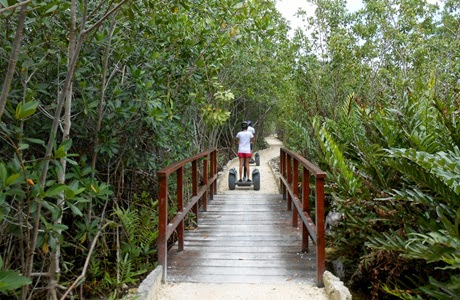 Hacienda Tres Ríos, Playa del Carmen, Riviera Maya, Quintana Roo, Hotel Todo Incluido