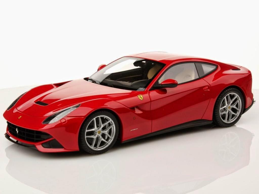 2017 corvette zora zr1 specs price autos concept - 2017 Chevrolet Corvette Zora Zr1