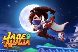 Download Jade Ninja Game for Android