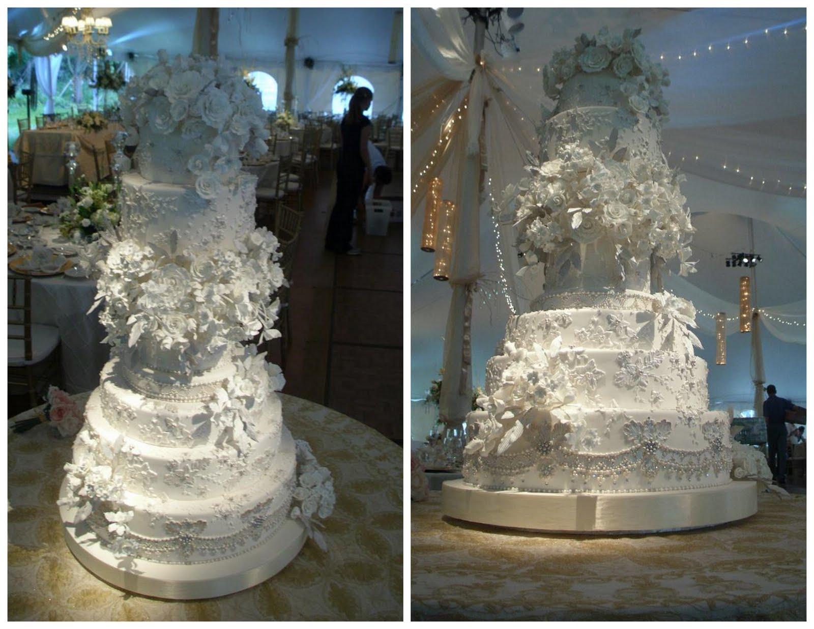 stunning 9 images melania trump wedding dress diy