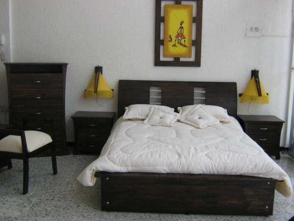 Tecar muebles camas deko for Decoracion de alcobas modernas