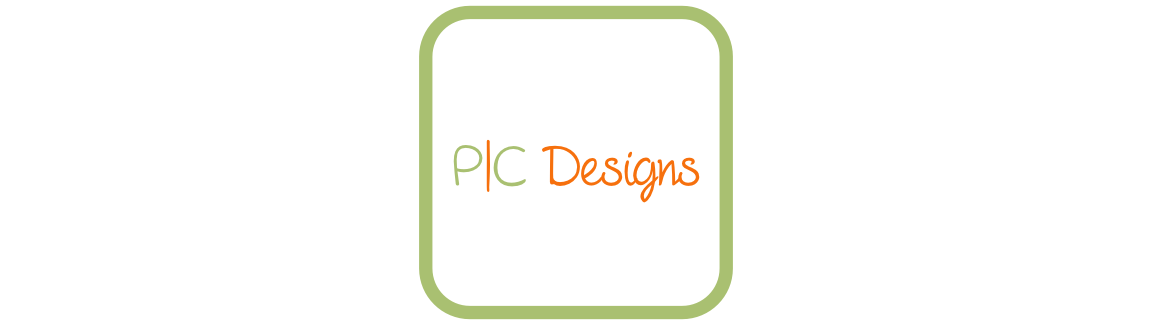 Parraclan Designs