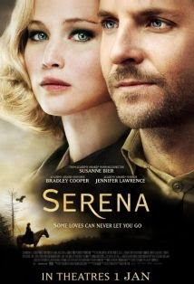watch SERENA 2015 Jennifer Lawrence watch movie online free streaming no download english version watch movies online free streaming full movie streams