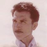 Alfonso Acero Visiedo