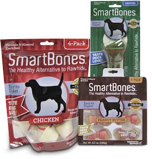 SmartBones Picture 1