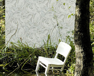 Stork Fabric Decorator Brisbane Curtain Drapery