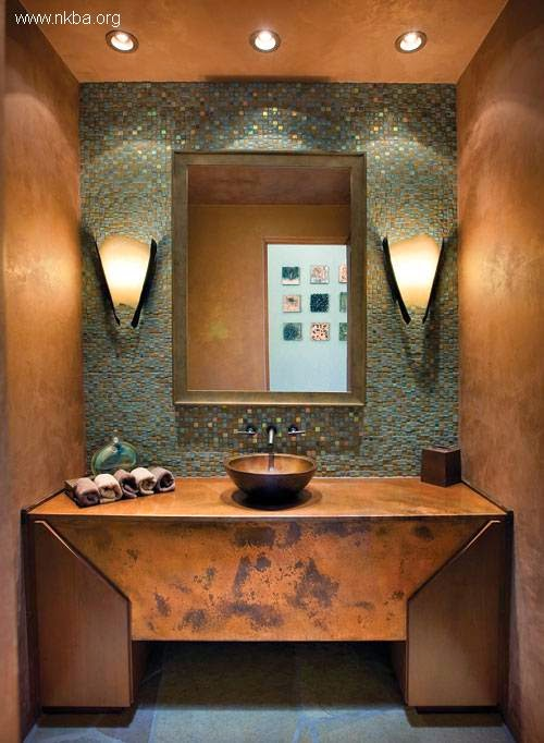 Imagenes De Baño Animadas: para la decorarcion de baños si quieres ver mas sobre decoraciones de