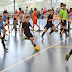 Futsal é uma ótima atividade para a Escola