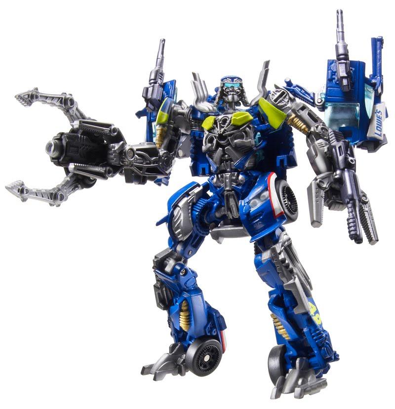 transformers dark of the moon toys optimus prime. transformers dark of the moon
