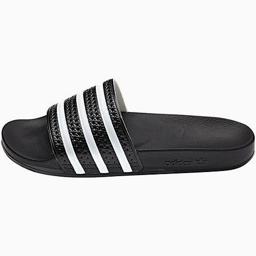 Calzado-tipo-adilette-elblogdepatricia-shoes-calzado-scarpe-zapatos