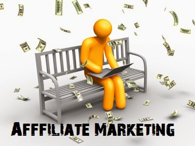 Top 5 best high paying affiliate programs in 2014.