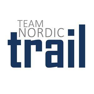 Team Nordic Trail Finland