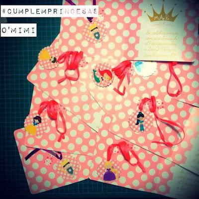 inspiracion-ideas-fiesta-cumpleaños-niñas-princesas-disney-en-casa-diy-hecho-a-mano-imprimible-gratis