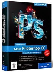 adobe photoshop cc 2014 free download full version 32 bit