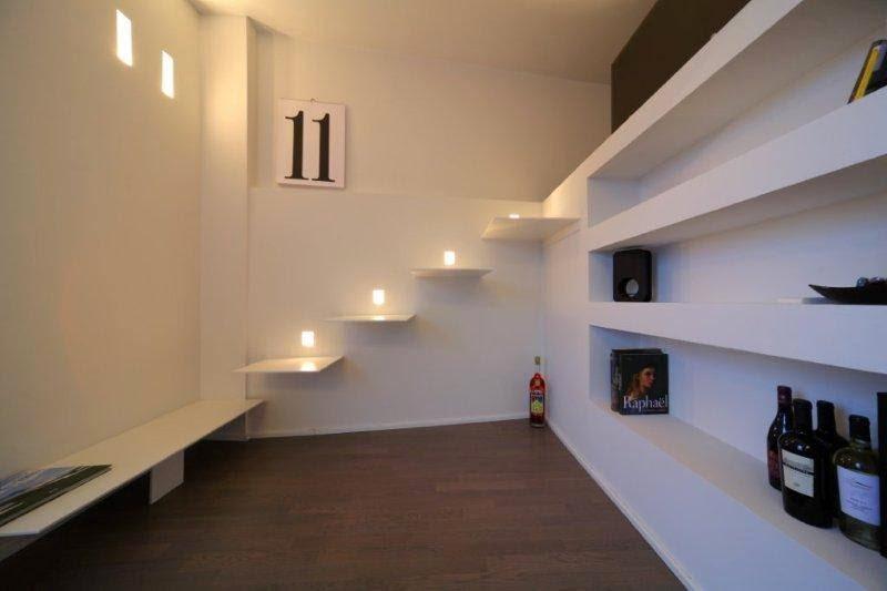 Interior relooking novembre 2014 for Illuminazione case moderne