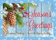 DT -Season's Greetings